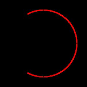 2018年 筑波大 三角関数の分数式の最大最小問題