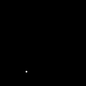 2004年 広島大 三角関数