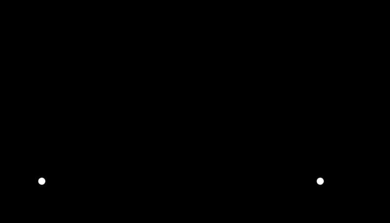 2016年 センター数学ⅡB 三角関数