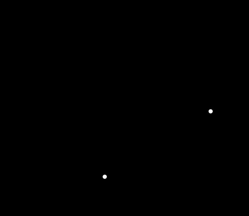 2018年センター数学ⅡB 微積 Uの符号