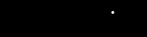 【数学Ⅰ】定期テストに出題される絶対値を含む不等式